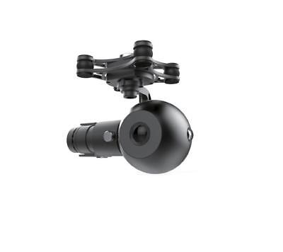 Ehang ghostdrone 2.0 drone Aerial 3d Gimbal Assembly 4k Sports Camera Drone