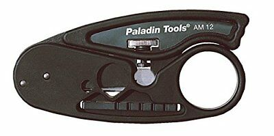 Greenlee PA2648 US Authorized Distributor