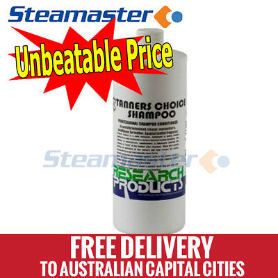 carpet cleaner cleaning equipment Tanners Choice Leather extractor hose solution