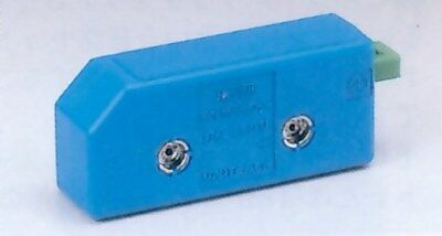 Kato 24-829 - DC/AC Converter for use with Kato Controller -1st Class Post