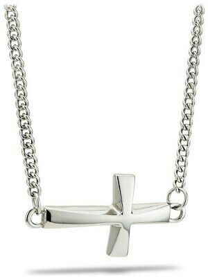 Women/'s Stainless Steel Starfish Necklace-Psalm 139:14 Shields of Strength