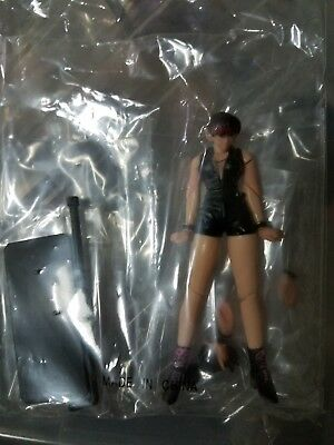Kaiyodo KT Figure Collection DX DEAD OR ALIVE: Leifang Toy