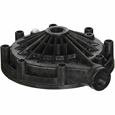 LA39534 3/4-Inch Volute With Drain Plug Replacement Universal Booster Pool And