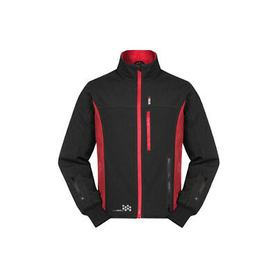 Keis Premium Heated Jacket J501
