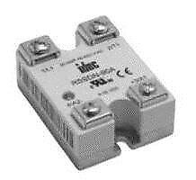 IDEC, RSSDN-50A, US Authorized Distributor
