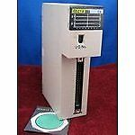 Omron Industrial, C200HOD218, US Authorized Distributor