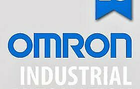 Omron Industrial, C500OD415CN, US Authorized Distributor