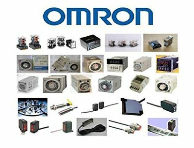 OMRON, XF3H-4555-31AR, US Authorized Distributor