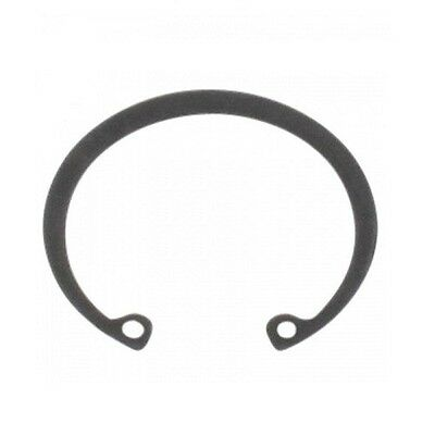 Retaining Ring Circlip Clamping Ring Groove Ring R-40 yy125t-28 RTM Scooter NEW