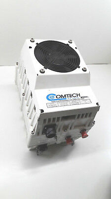 Comtech CST 560.AS72A000 C-Band Satellite Transceivers