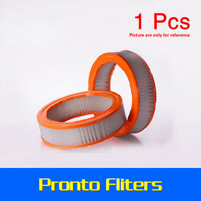 1PCS Air Filter Fits CHRYSLER,FIFTH AVENUE-Pronto Filters
