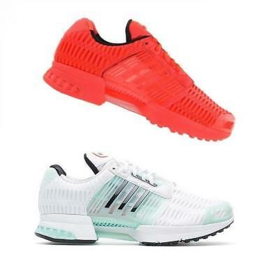 reputable site 5905d 813a0 ADIDAS ORIGINALS UNISEX ClimaCool 1 Trainers - Adult + Junior Sizes  Available