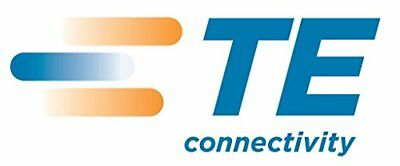T-E Connectivity, 2112DH3NDC50-13, US Authorized Distributor