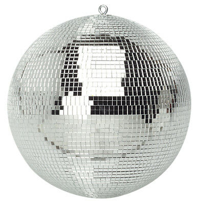 "300MM / 12"" DJ Disco Mirror Ball"