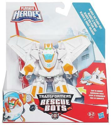 Playskool Heroes Kids Toy Transformers Rescue Bots Rescan Assortment Play Set