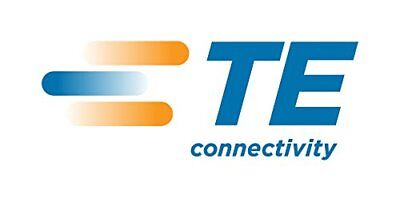 TE Connectivity / Corcom, 356612-1, US Authorized Distributor