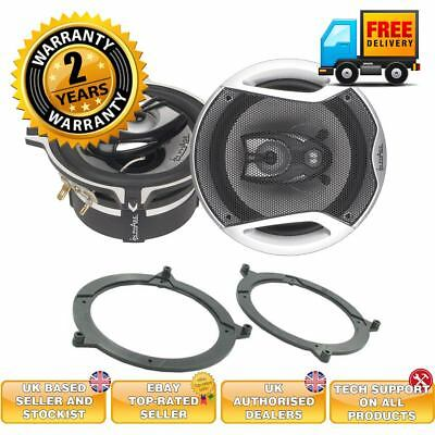 Fiat punto replacement speakers fiat punto rear speaker upgrade 1999 fiat brava replacement speakers fiat brava front speaker upgrade 1995 2001 publicscrutiny Gallery