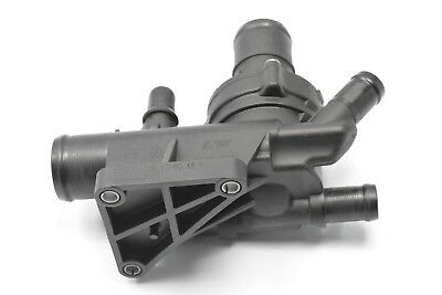 Genuine Mercedes-Benz OM274 Petrol Engine Cooling Thermostat A2742000615 NEW