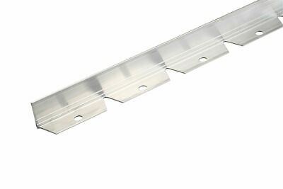 EZ-Edge Aluminum Paver Restraints