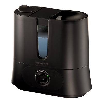 HONEYWELL EASY TO Care Top Fill Cool Moisture Humidifier HCM