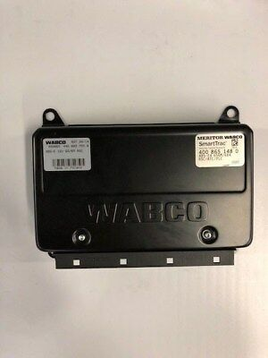 TDA-S4008651670 Freightliner ABS Control Module (S4008651480, NEW O.E.M)