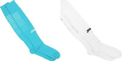 Swansea City Football Socks Home Or Away Official Made By Joma