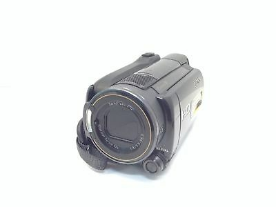 Videocamara Digital Sony Hdr-Xr520 771834