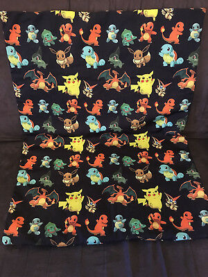 Gaming Dog, Pram or Bassinet Quilt