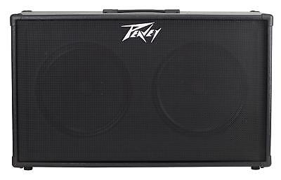 PEAVEY 212 EXT 80W 2x12 Guitar Extension Cabinet