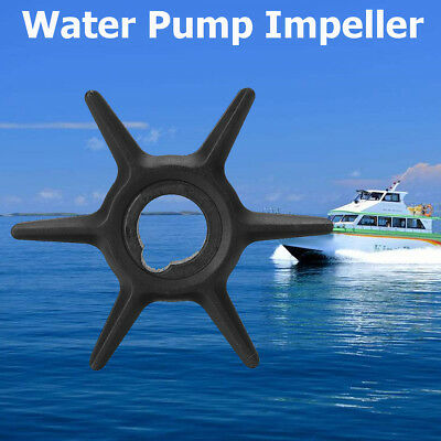 Water Pump Impeller For Mercury Outboard (6 8 9.9 15 HP) 47-42038 18-3062