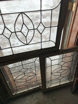 SG 1867 4 available price each or Beveled Windows 23.25 X30.5