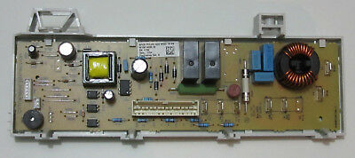 Micro Ondes Laden Mo110X Alimentation Puissance W10614338 Power Board