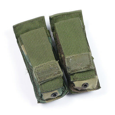 SDS Specialty Defense Systems FSBE Pistol Mag .45 FB Pouch LBT Eagle Industries