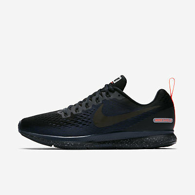 Details about Mns Nike Air Zoom Structure 22 Sz 8 11.5 GreyRoyal AA1636 003 FREE SHIPPING
