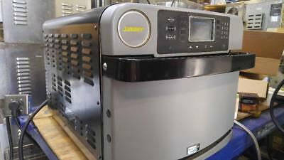 2013 Turbochef Encore 2 Microwave Convention Oven, Rapid Bake Cook High Speed