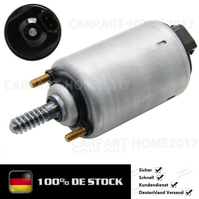 A2C59515104 Stellelement Exzenterwelle variable Ventilsteuerung fur BMW 1er 3er