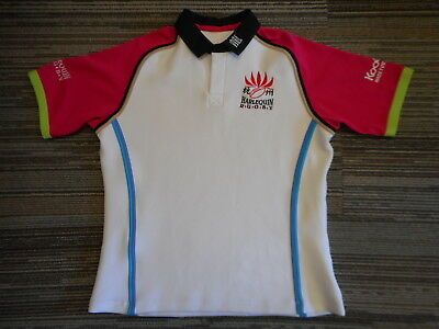 Harlequin Rugby Union Jersey Mens Xl