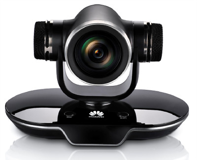 Huawei Video Conferencing VC8MTE301107 NEW