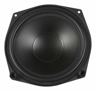 Coppia Woofer 20cm  BASS FACE 200w rms 8 ohm
