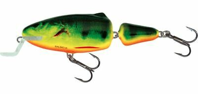 "Salmo Hornet Sinking 5 Lure H5S-PO Pearl Orange 2/"" 1//4 Mad Action Crankbait"