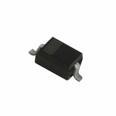 1, 5 or 10pc bb831 (infineon) UHF Varactor diode. SOD323 Verpackung
