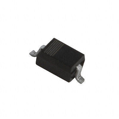 1, 5 or 10pc bb837 (infineon) UHF Varactor diode. SOD323 Verpackung