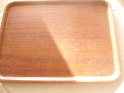 Wooden Trays Large