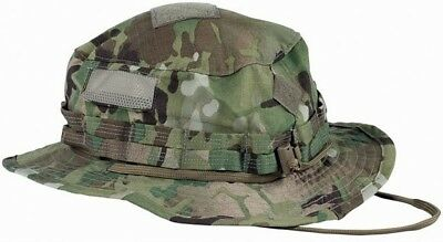 New Blackhawk! Multicam Advanced Boonie Hat - Medium - 7 1/4