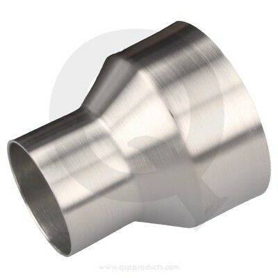 Alloy reducer  70 - 60mm