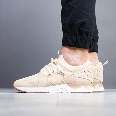 CHAUSSURES HOMME SNEAKERS HOMME Asics Gel Lyte V 20000 Sanze [H816L Tr [H816L 0505] a83690e - wakeupthinner.website