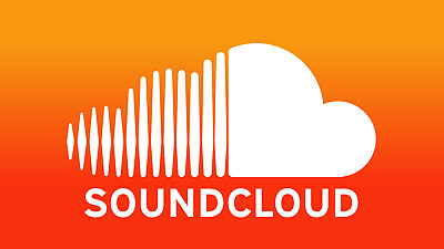 Soundcloud Followers/likes/play/download & Cheapset & instant & Super fast