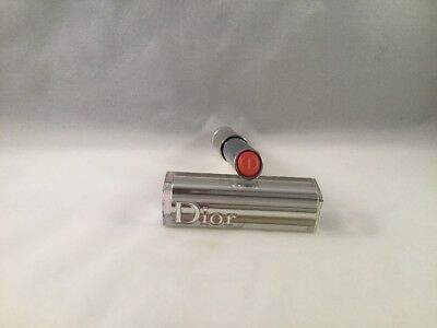 Christian Dior Addict Lipstick in 765 Ultradior NEW UNBOXED