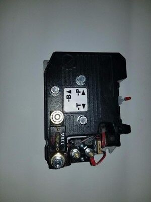New Hyster Zapi controller 2045951