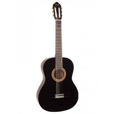 Valencia 1/2 Size Series 100 Nylon String Guitar